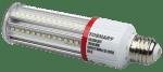tosmart-12w-corn-light