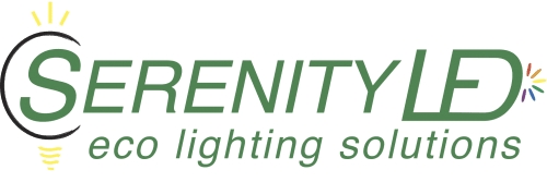 Serenity Led Lighting