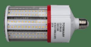 30w-Corn-Light