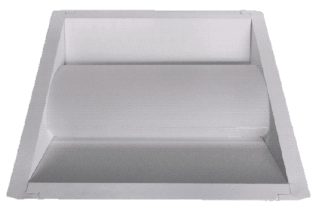 Topband-2x2-Troffer-Retro-4k
